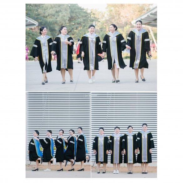 Congratulations MINT-MSU