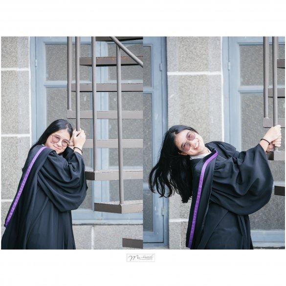Congratulations FAY-SU
