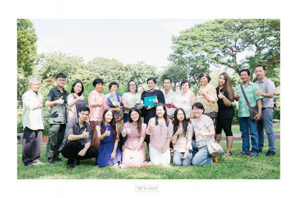 Congratulations FAY – SU